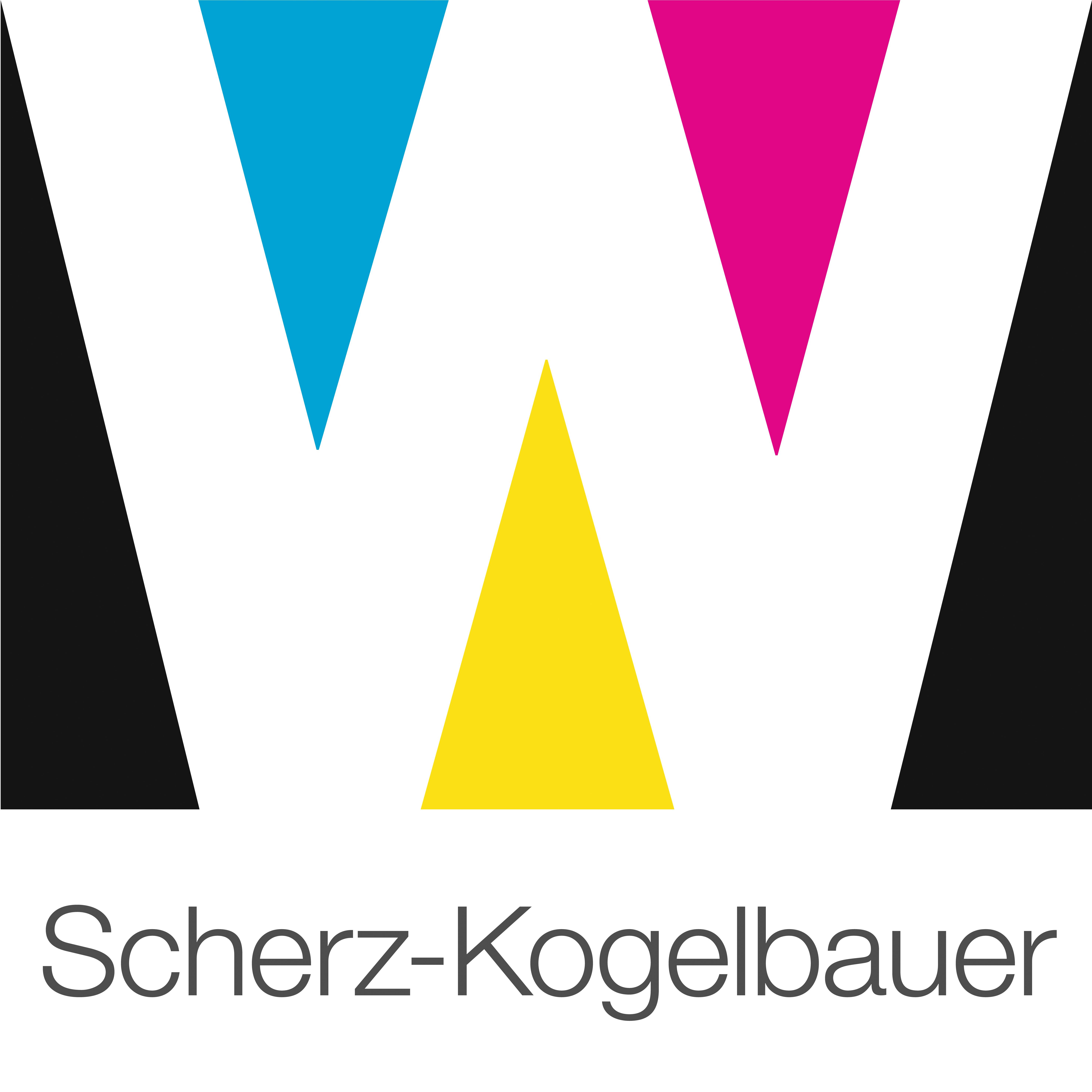 Epaper der Scherz-Kogelbauer GmbH